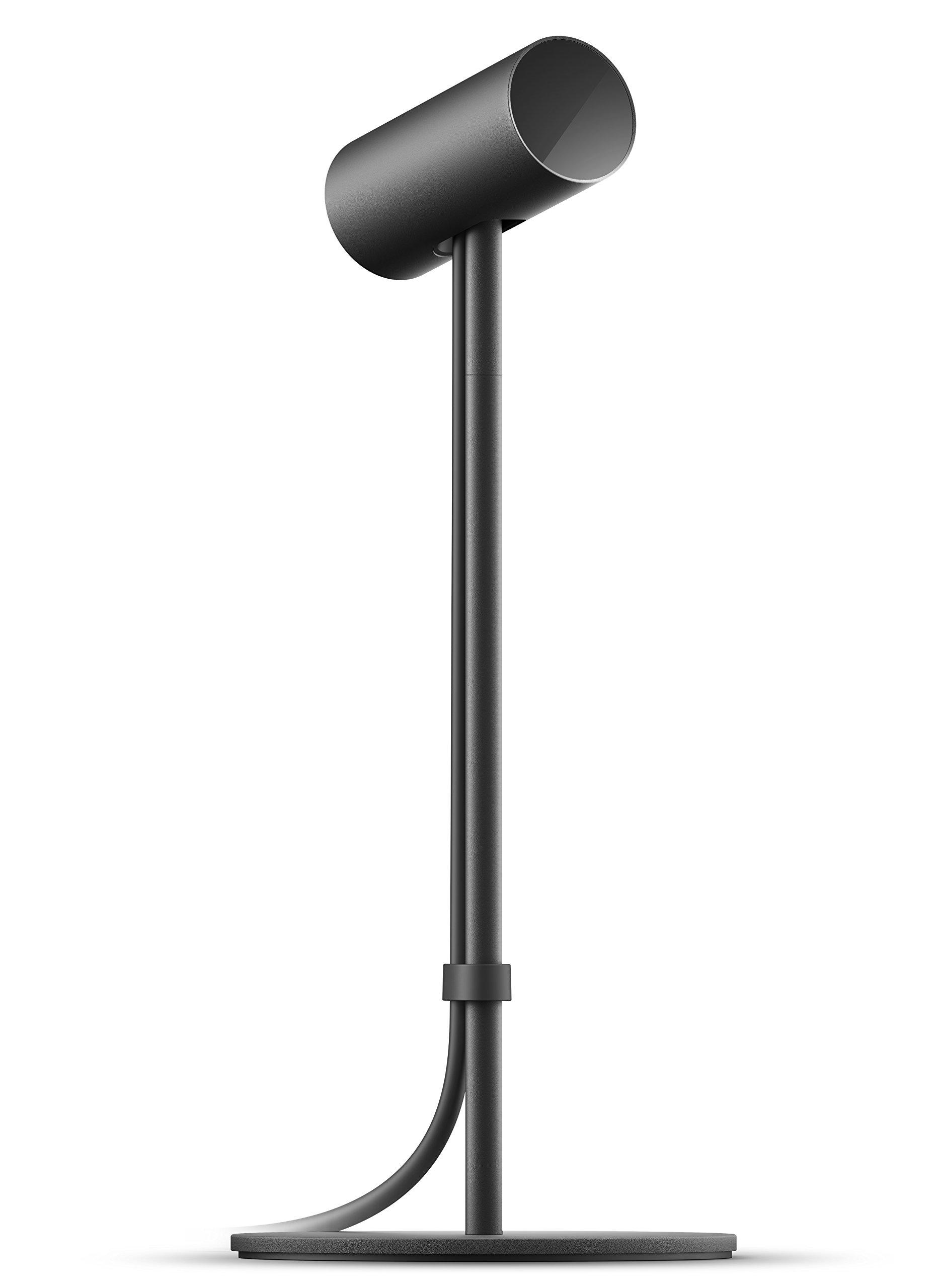 Oculus Sensor