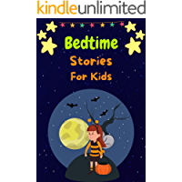 Bedtime Stories For Kids: 45 Fairy Tales and Meditation Fables, Children Story Collections ( bedtime stories for…