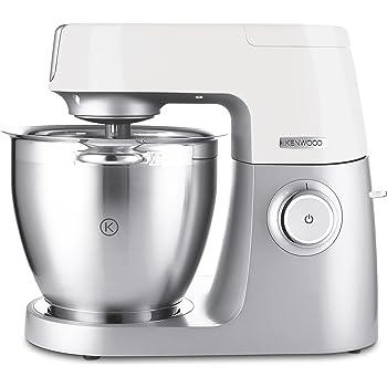 Kenwood KVL6000T Chef Sense XL