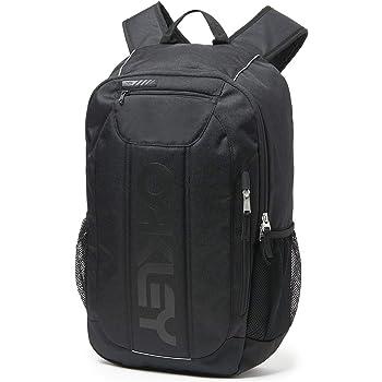 001411aca45 Oakley Unisex 2018 Enduro 20L 3.0 Backpack