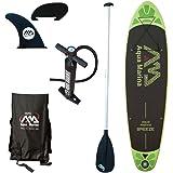 AQUA-MARINA Breeze Stand-Up Paddle Board Mixte