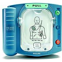 Philips HeartStart HS1 Défibrillateur semi-automatique avec cours de formation DAE