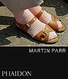 Parr, Martin (2013) (55s)