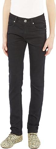 Colorado Denim Mädchen Slim Jeans Jeanshose
