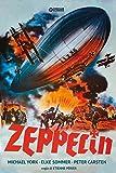 zeppelin DVD Italian Import