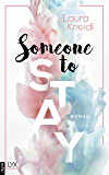 Someone to Stay