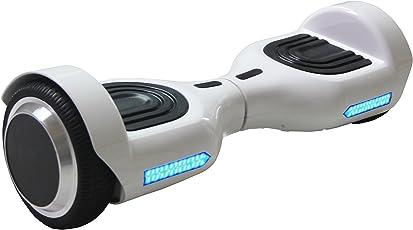 REVOE Self Balance Scooter Elettrico con Certificazione UL 2272