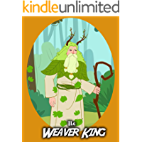 Story Of About The Weaver King : Classic Stories for Kids in English | Bedtime Stories For Kids
