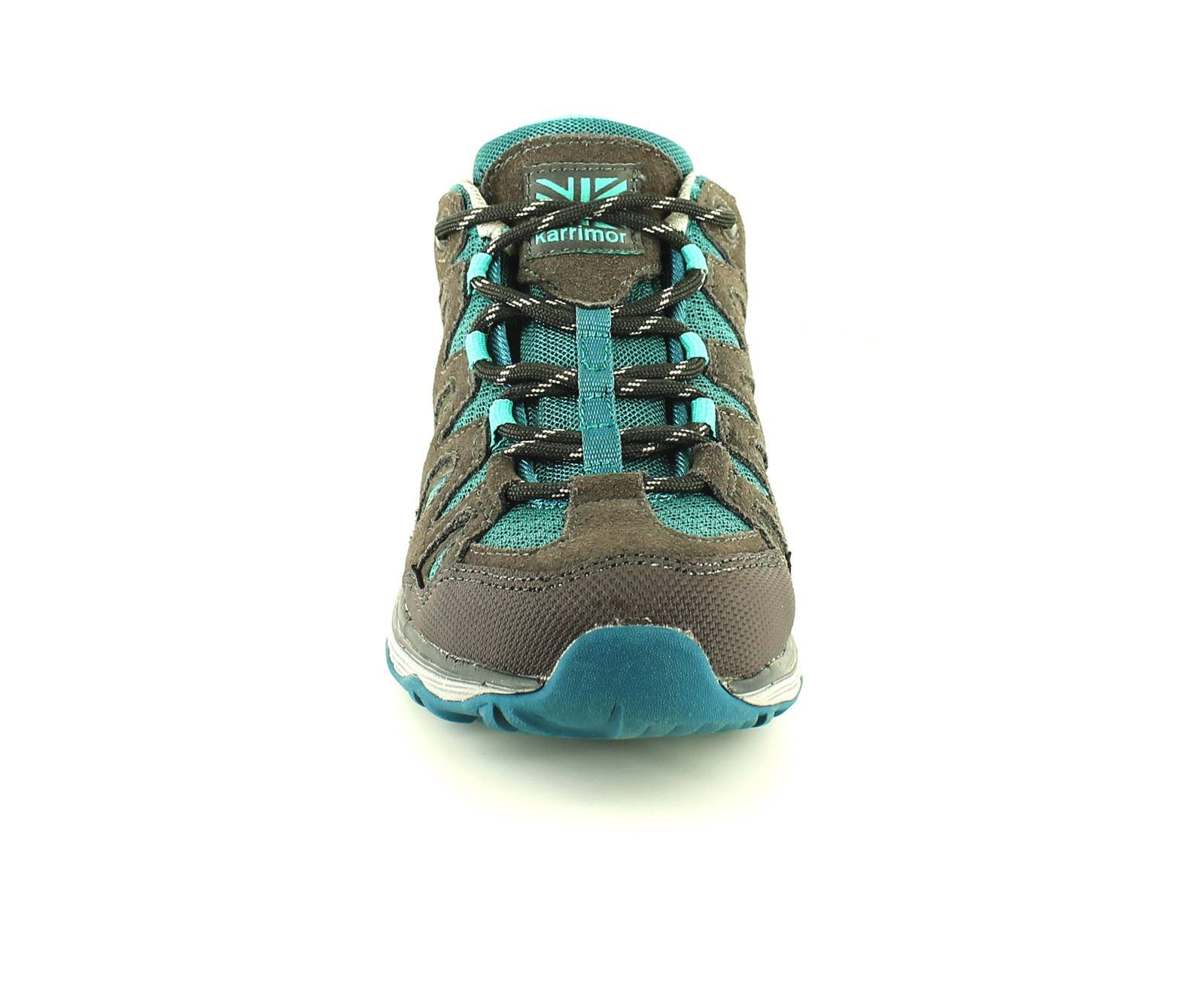 Karrimor Isla Ladies Weathertite, Women's Trekking & hiking shoes Trekking & hiking shoes 2