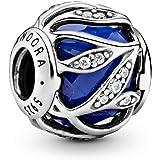 Pandora Femme Argent Charms et perles - 791969NCB