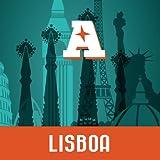 Visitabo Lisboa