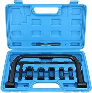 Ventilfederspanner für BRIGGS /& STRATTON Spezial-Werkzeug