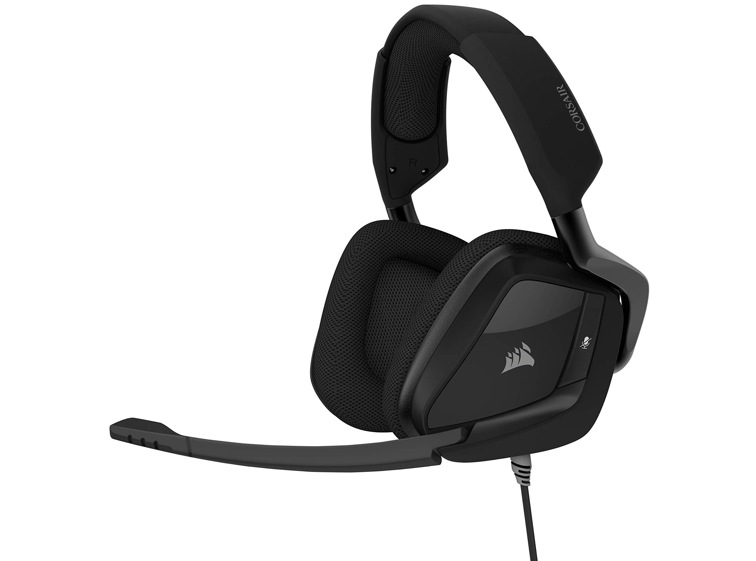 Corsair – Auriculares Gaming
