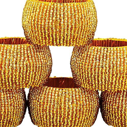handmade-indian-gold-beaded-napkin-rings-set-of-8-rings
