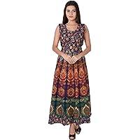 Jaipuri Fashionista VLOOKUP(A47231 Cotton Dress Material