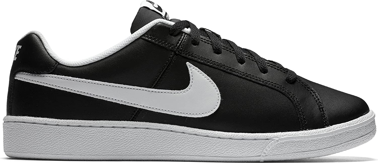 954455083f98 Nike Men s Court Royale Trainers