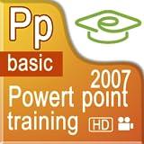 Teach Yourself PowerPoint(Kindle Tablet Edition)