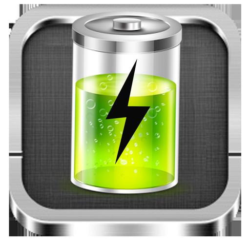 Boost My Battery HD - Akkuzeit sparen