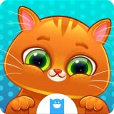 Bubbu - My Virtual Pet (das virtuelle Haustier)