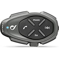 cellularline Interphotour Interfono Bluetooth per