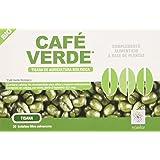 Life Extension Coffeegenic, Verde Extracto de Café, 400 Mg ...