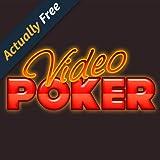 Video Poker - Royal Online