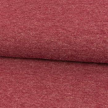 "Strickstoff Swafing /""Kai/""  50 x 150 rosa"