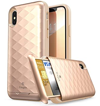 coque clayco iphone x