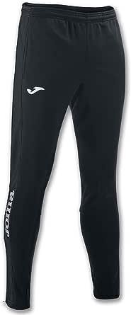 Joma Men's 100761.100 Pants
