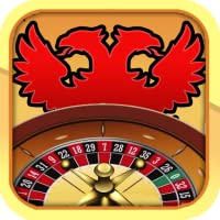 Russian Roulette 3D Deluxe - Best Casino Betting Game for Mobile