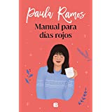 Manual para días rojos (Ediciones B)