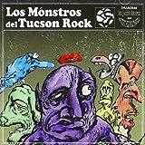 Los Monstros Del Tucson Rock