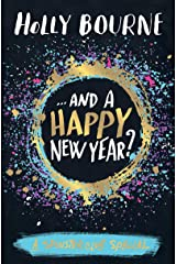 ...And a Happy New Year? Paperback