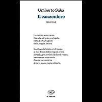 Il canzoniere: (1900-1954) (Einaudi tascabili. Poesia)