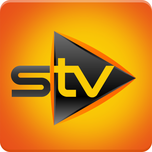 stv-player