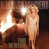 Four the Record USA]