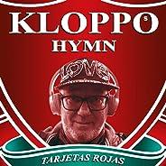 Kloppo's Hymn