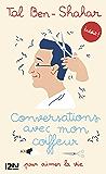Conversations avec mon coiffeur (Evol - dev't personnel t. 17172)