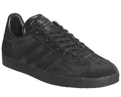 adidas herren gazelle sneaker