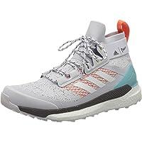 adidas Wanderschuhe-eg5397, Chaussure de Marche Homme