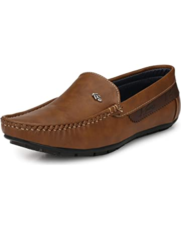 Loafers Buy Loafers For Men online at best prices in India