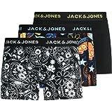 Jack & Jones Bxer para Hombre