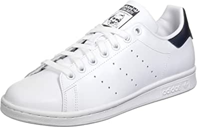 adidas Stan Smith W, Scarpe da Arrampicata Donna