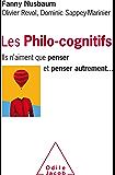 Les Philo-cognitifs: Ils n'aiment que penser et penser autrement… (OJ.PSYCHOLOGIE)