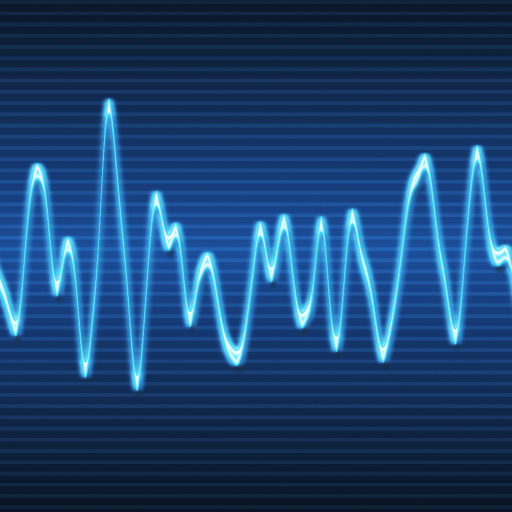 High Frequency Sounds -