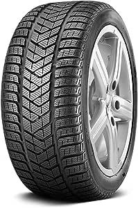 Pirelli Winter Sottozero 3 Xl Fsl M S 275 35r21 103w Winterreifen Auto