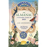 The Almanac: A Seasonal Guide to 2021