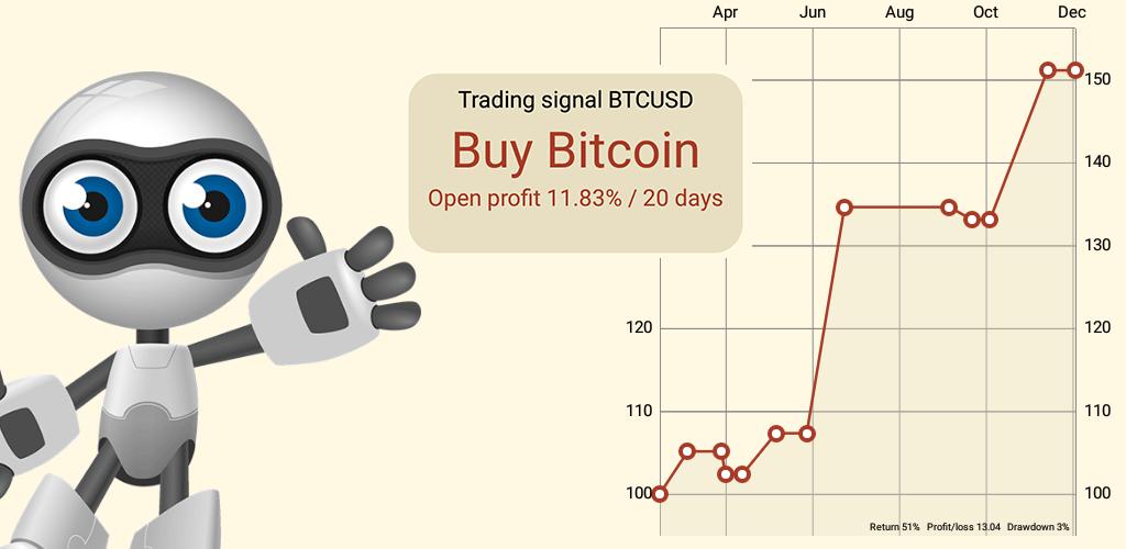 scambia bitcoin ethereum e litecoin trading a bassa frequenza bitcoin