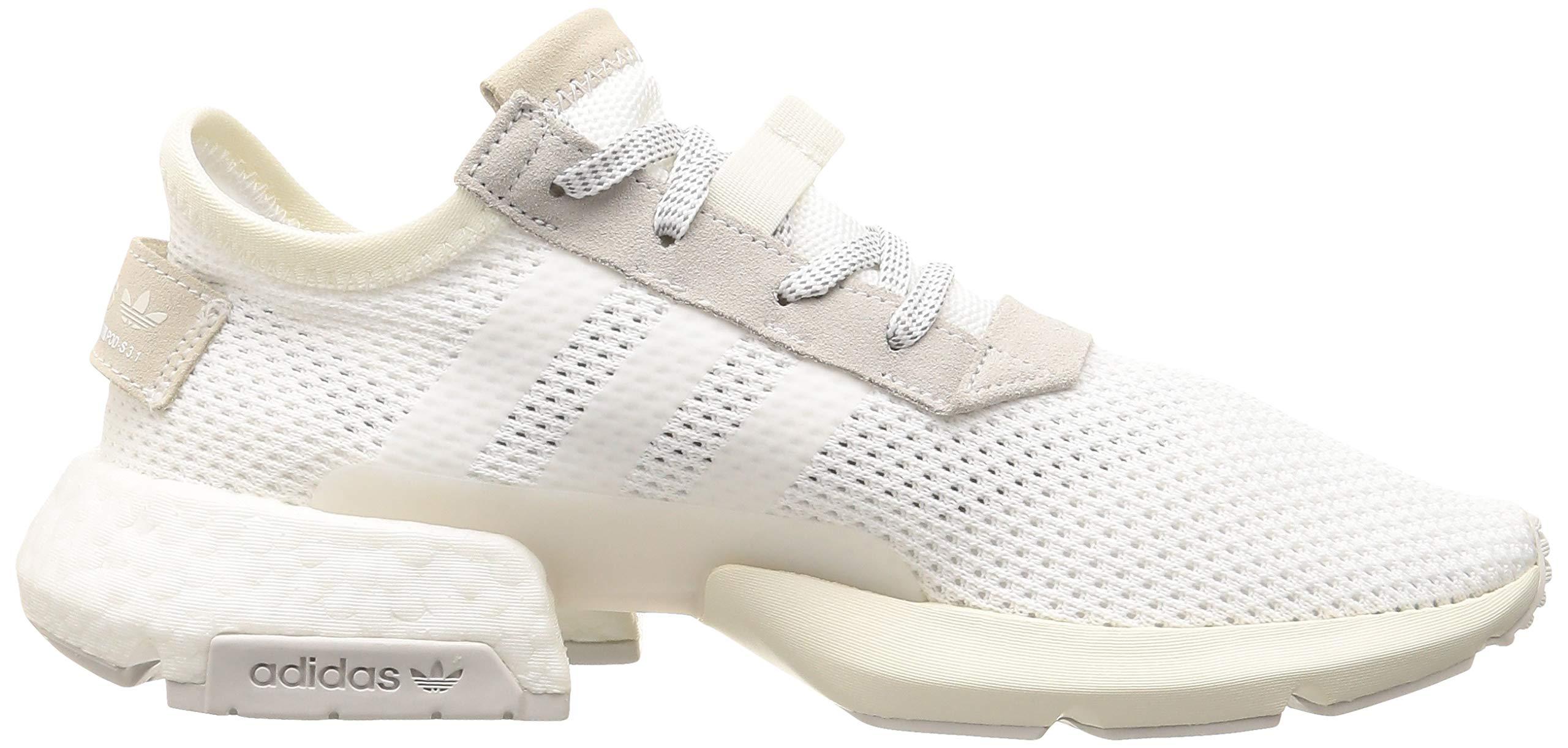 quality design 35c3a a722c Adidas Pod-s3.1 - Face Shop