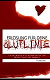 Erlösung für deine Blutlinie: Grundlagen für Durchbrüche in den Gerichtssälen des Himmels